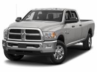 Used 2017 Ram 3500 SLT Truck Crew Cab for Sale in Sagle, ID