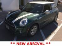 2015 MINI Hardtop 2 Door Cooper S Hardtop Hatchback in Denver