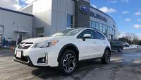 Certified Used 2016 Subaru Crosstrek 2.0i Premium for Sale in Danbury CT