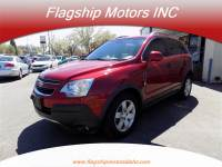 2012 Chevrolet Captiva Sport LS for sale in Boise ID
