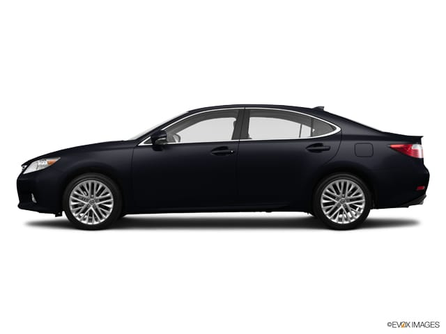 Photo 2015 LEXUS ES 350 350 For Sale in Brooklyn NY