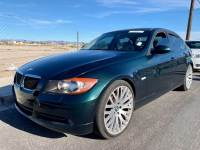 2008 BMW 3 Series 328xi AWD**ONLY 88K MILES* MUST SEE*