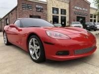 2009 Chevrolet Corvette w/4LT Heads Up Display-Nav * LOADED *
