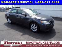 2011 Toyota Camry LE V6 Sedan For Sale in Madison, WI