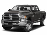 2018 RAM 3500 Laramie - RAM dealer in Amarillo TX – Used RAM dealership serving Dumas Lubbock Plainview Pampa TX