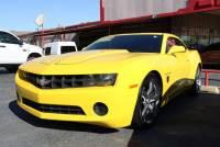 2013 Chevrolet Camaro LS for sale in Tulsa OK