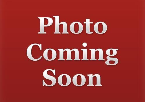 Photo 2014 Subaru Impreza WRX STI Limited 4dr M6 Sedan All-wheel Drive in Temecula