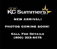2008 Chrysler Town & Country Limited Van 2A8HR64X68R628707