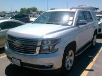 2018 Chevrolet Tahoe 4WD 4dr Premier Sport Utility for Sale in Mt. Pleasant, Texas