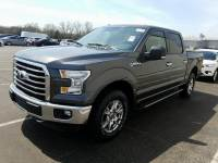 Used 2016 Ford F-150 For Sale Hickory, NC | Gastonia | 11103F