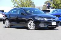 2016 Acura ILX w/Technology Plus Pkg Sedan in Franklin, TN