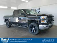 2014 Chevrolet Silverado 1500 LT Pickup in Franklin, TN