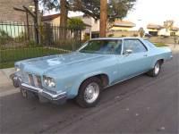 1975 Olds 88 Delta Royal