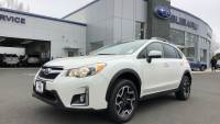 Certified Used 2017 Subaru Crosstrek 2.0i Premium for Sale in Danbury CT