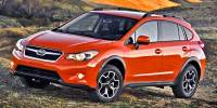 Used 2013 Subaru XV Crosstrek 2.0i Limited For Sale in Danbury CT