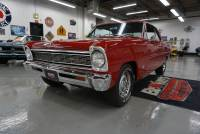 New 1966 Chevrolet Nova REAL SS | Glen Burnie MD, Baltimore | R0985