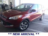 2015 Ford Escape SE SUV in Denver