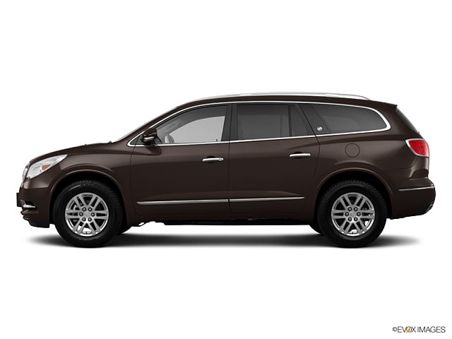 Photo Pre-Owned 2013 Buick Enclave Leather for Sale in Medford, OR
