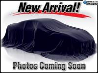 2017 Ford Escape Titanium SUV I-4 cyl