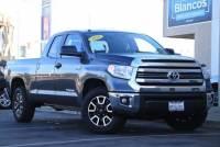 2016 Toyota Tundra 2WD Truck SR in Fresno, CA | San Jose Toyota Tundra 2WD Truck | Paul Blanco Fresno Mitsubishi