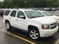 2008 Chevrolet Tahoe 2WD 4dr 1500 LTZ Sport Utility for Sale in Mt. Pleasant, Texas