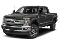 2018 Ford F-250SD Lariat Truck In Clermont, FL