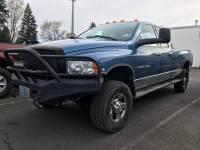 Used 2005 Dodge Ram 3500 Truck Quad Cab in Eugene