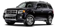 Pre-Owned 2012 Ford Escape 4WD 4dr XLT