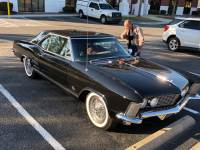 1964 Buick Riviera -GORGEOUS ORIGINAL CAR FROM SOUTH CAROLINA- SEE VIDEO