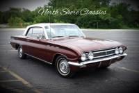 1962 Buick Skylark -CLEAN CLASSIC CRUISER - SEE VIDEO