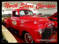 1949 Chevrolet 3100 - GOLF CLUB SHOW TRUCK-NEW LOW PRICE-