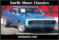 1968 Chevrolet Camaro RS-1st Generation- Nice Driver Condition-NEW LOW PRICE-SEE VIDEO