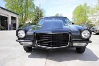 1970 Chevrolet Camaro BUILT STREET/STRIP BEAST! 16k SPENT ON MOTOR ALONE!