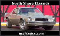 1977 Chevrolet Camaro -Z/28-2nd GEN- 4 SPEED-DRIVER QUALITY-SOUNDS AMAZING-SEE VIDEO
