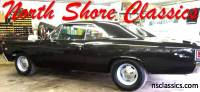 1967 Chevrolet Chevelle -Great Reliable Driver-