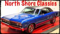 1967 Chevrolet Chevelle SS 396 BIG BLOCK ENGINE-SS APPEARANCE PACKAGE-SEE VIDEO