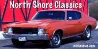 1972 Chevrolet Chevelle From California- BLACK PLATE CAR SINCE 72-Rust Free- WOW