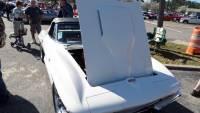 1964 Chevrolet Corvette STINGRAY-CLEAN CONVERTIBLE