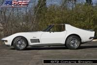 1971 Chevrolet Corvette Low Miles Stingray-NEW LOWERED PRICE-SEE VIDEO