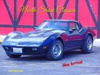 1979 Chevrolet Corvette -GOOD DRIVER QUALITY VETTE-NEW LOW PRICE-SEE VIDEO
