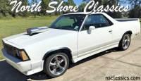 1980 Chevrolet El Camino -Pro- Street - **HUGE PRICE REDUCTION**