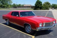 1970 Chevrolet Monte Carlo -BIG BLOCK-NEW ARRIVAL- SEE VIDEO