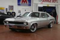 1972 Chevrolet Nova -YENKO TRIBUTE-FRESH 355-CALIFORNIA MUSCLE CAR-FUEL INJECTED- SEE VIDEO