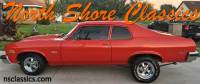1974 Chevrolet Nova -CLEAN RIDE-