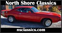 1973 Dodge Challenger RALLEY EDITION-NEW LOW PRICE-