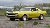 1974 Dodge Challenger Mopar Muscle-BUILT ENGINE-SEE VIDEO