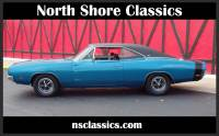 1969 Dodge Charger SE-2 Owner Mopar-From SoCal California-NEW LOW PRICE-SEE VIDEO