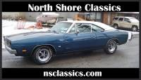 1969 Dodge Charger -REAL SE EDITION- H CODE MOPAR-DRIVER QUALITY -BEST YEAR IS THIS 69