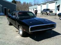 1970 Dodge Charger RT-Restomod-FREE SHIPPING-SEE VIDEO