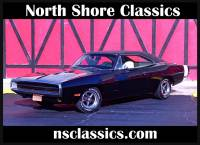 1970 Dodge Charger -PAINT IS REAL NICE-DRIVES EXCELLENT-MOPAR AT ITS FINEST!- SEE VIDEO